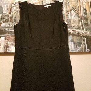 Donna Degnan Dress